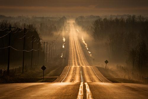 Картинки лучшая дорога та которая ведет домой картинки